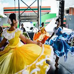 Latin Fest '14 2022