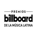 Latin Music Conference & Awards 2017