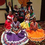 Latino Coalition Food Festival 2020