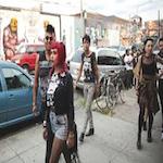 Latino Punk Fest 2020