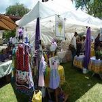 Lavender Wind Festival 2020