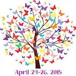 Lavonia Spring Festival 2020