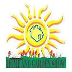 Lawton Home and Garden Show 2020