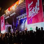 Le Festif de Baie Saint Paul 2017