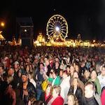 Le Festival de Mardi Gras Lafayette 2020