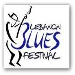 Lebanon Blues Festival 2017