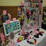 Leesport Easter Craft Fair 2019