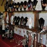Leesport Harvest Craft Fair 2021