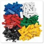Lego Brick Films Festival 2018