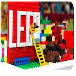 LEGO KidsFest Texas 2020