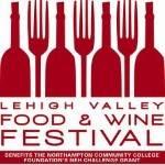 Lehigh Valley Wine Art Music Festival 2017