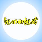 Lemonfest 2020