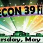 LepreCon 39 Film Festival 2017