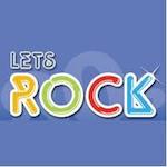 Lets Rock Moor Petro Festival 2020