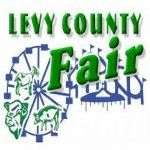 Levy County Fair 2020
