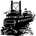 Lewis and Clark Riverboat Days 2018