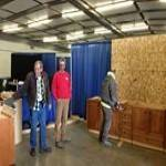 Lewis County Home and Remodel Show 2017