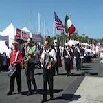 LIADO'S San Gennaro Festa 2022