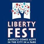 Liberty Liberty Fest 2017