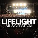 LifeLight Music Festival 2017