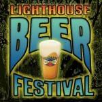 Lighthouse Beer Festival 2019
