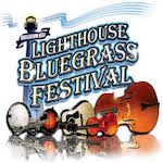 Lighthouse Bluegrass Festival 2019