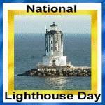 Lighthouse Day Celebration 2017