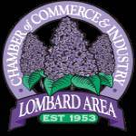 Lilac Time Art and Craft Fair 2020