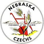 Lincoln Czech Festival 2022