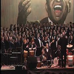 Lionel Hampton JazzFestival 2019
