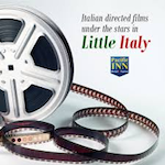 Little Italy Summer Film Festival 2017
