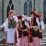 Little Poland Festival 2018