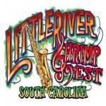 Little River Shrimpfest 2021