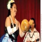 Live Aloha Hawaiian Cultural Festival 2020