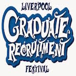 Liverpool Graduate Recruitment Festival 2019