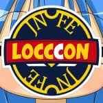 Locccon 2020