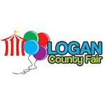 Logan County Fair 2019