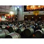 London Drinker Beer and Cider Festival 2019