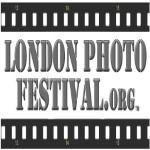 London Photo Festival 2021