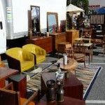 Long Beach Outdoor Antique and Collectible Market 2020