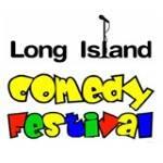 Long Island Comedy Festival 2021