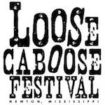 Loose Caboose Festival 2021