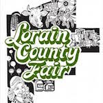 Lorain County Fair 2020