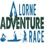 Lorne Adventure Festival 2018