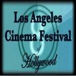 Los Angeles Cinema Festival of Hollywood 2020