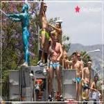 Los Angeles Pride 2017