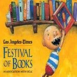 Los Angeles Times Festival of Books 2017