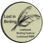 Lostwood Birding Festival 2019