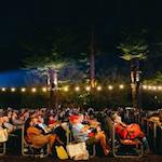 Lotterywest Festival Films 2018
