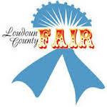 Loudoun County Fair 2019